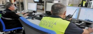 Empleo Policias Canarias Policialocal