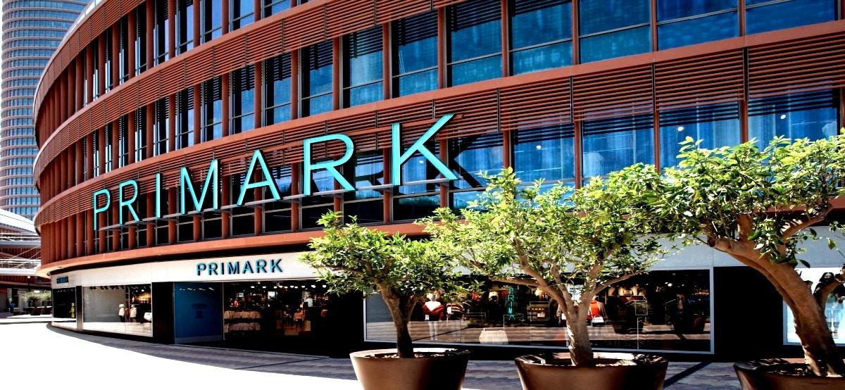 Empleo Primark Local - Primark oferta nuevas plazas de trabajo en febrero