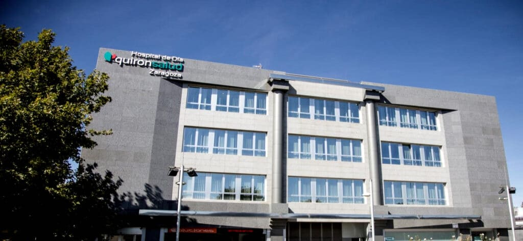 Empleo Quironsalud Hospital2