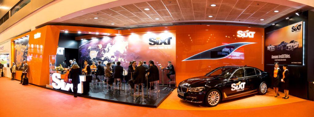 Empleo Renta Carros Sixt Interna2