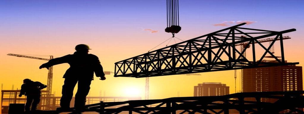 Empleo Sector Construccion2