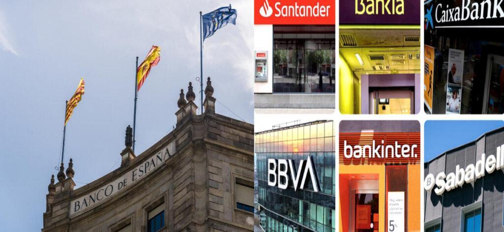 Empleo Sector Financiero Bancario Logos3
