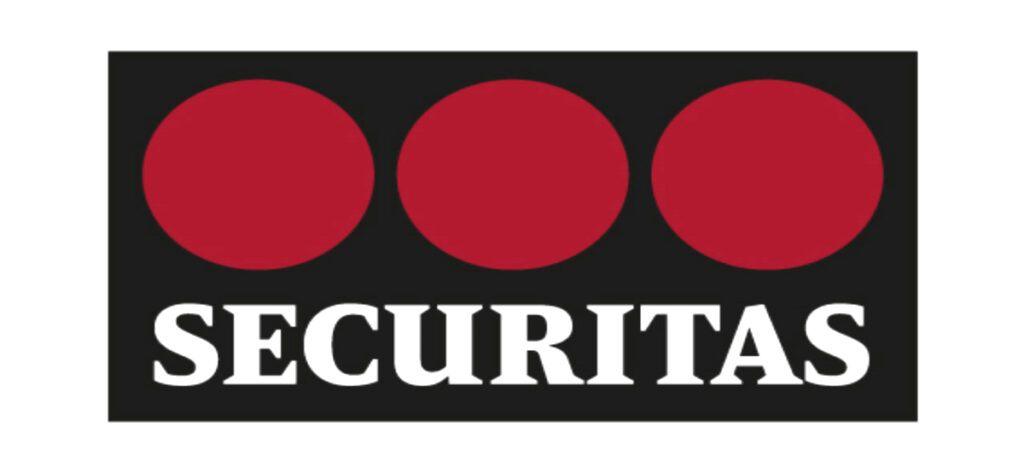 Empleo Securitas Logo