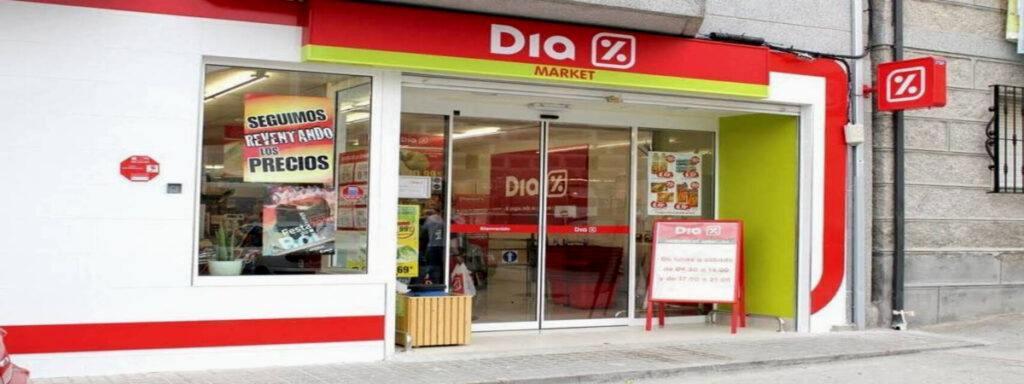 Empleo Supermercado Dia Externa5