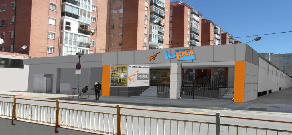 Empleo Supermercado Lupa Local4