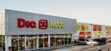 Empleo Supermercadodia Local2