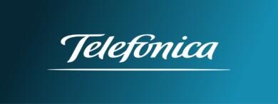 Empleo Telefonica Logo