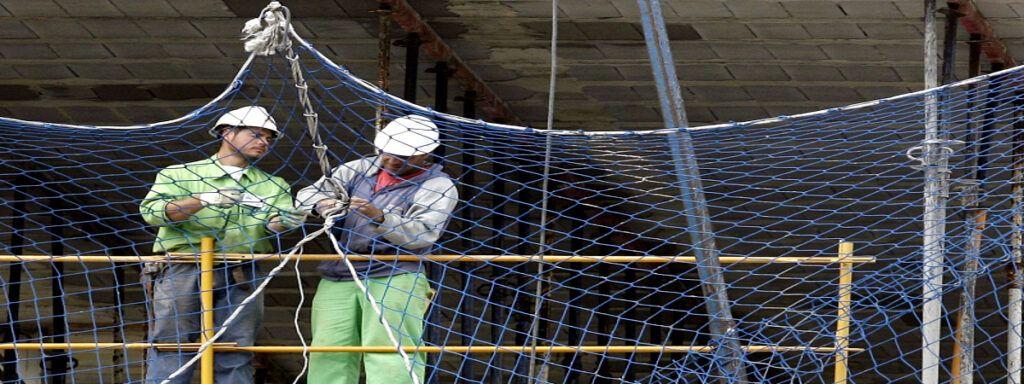 Empleo Trabajadores Construccion2