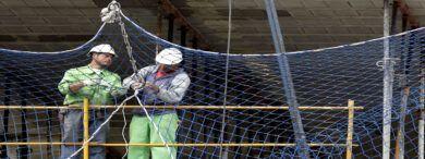 Empleo Trabajadores Construccion2 390x146 - Enviar Curriculum Vitae