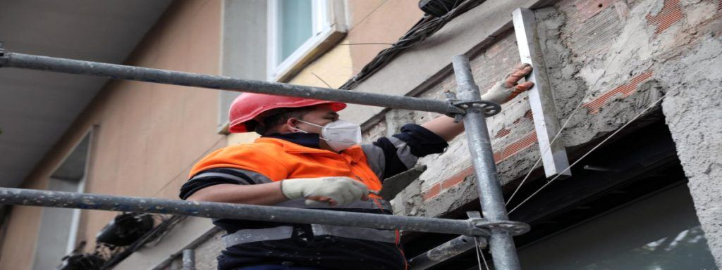 Empleo Trabajadores Construccion4