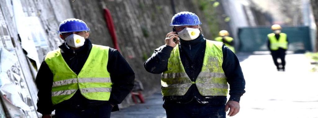 Empleo Trabajadores Construccion5
