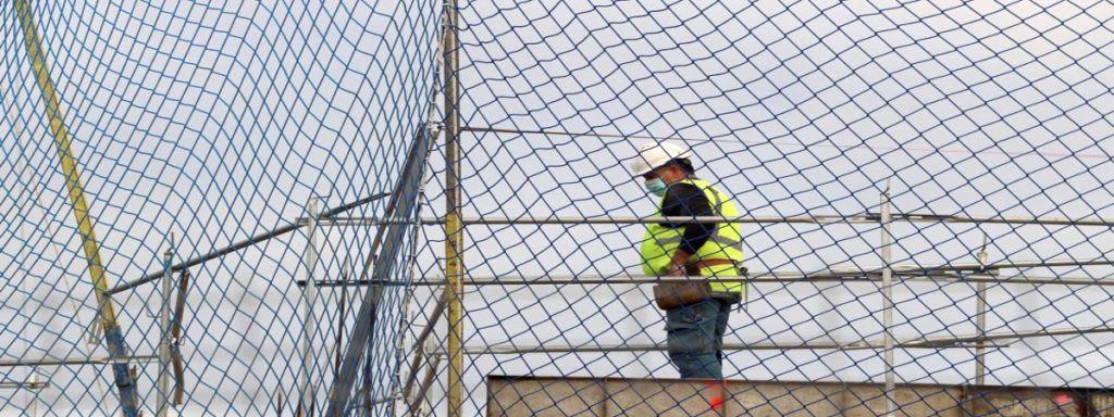 Empleo Trabajadores Construccion6