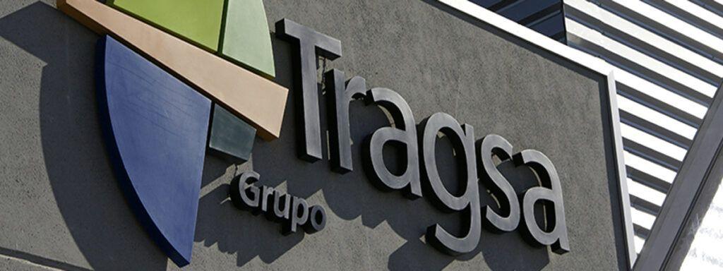 Empleo Tragsa Logo