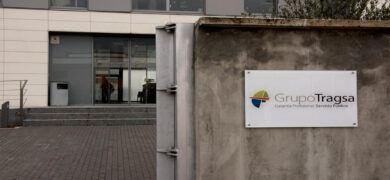 Empleo Tragsa Sede Principal 390x180 - Clece ofrece empleo 12.769 personas en toda España