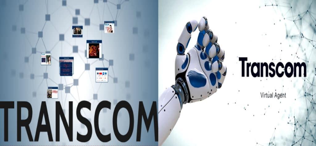 Empleo Transcom Logos2