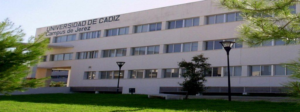 Empleo Universidad Cadiz Extena3