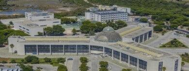 Empleo Universidad Cadiz Fachada2