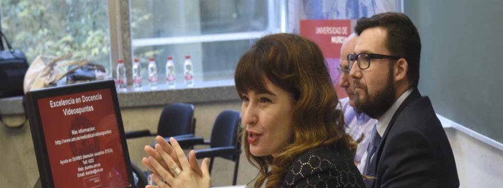 Empleo Universidad Murcia Profesores3