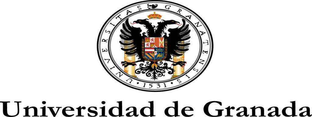 Empleo Universidad De Granada Logo