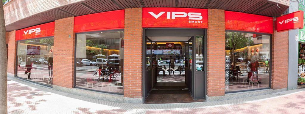 Empleo-VIPS- fachada2
