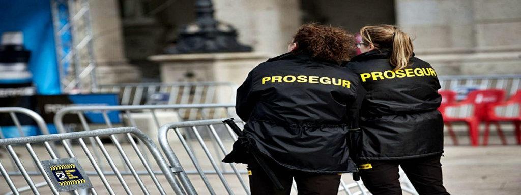 Empleo Vigilante Seguridad Prosegur2
