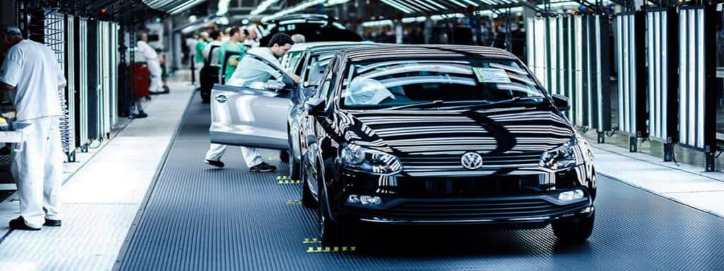 Empleo Volkswagen Mecanico2