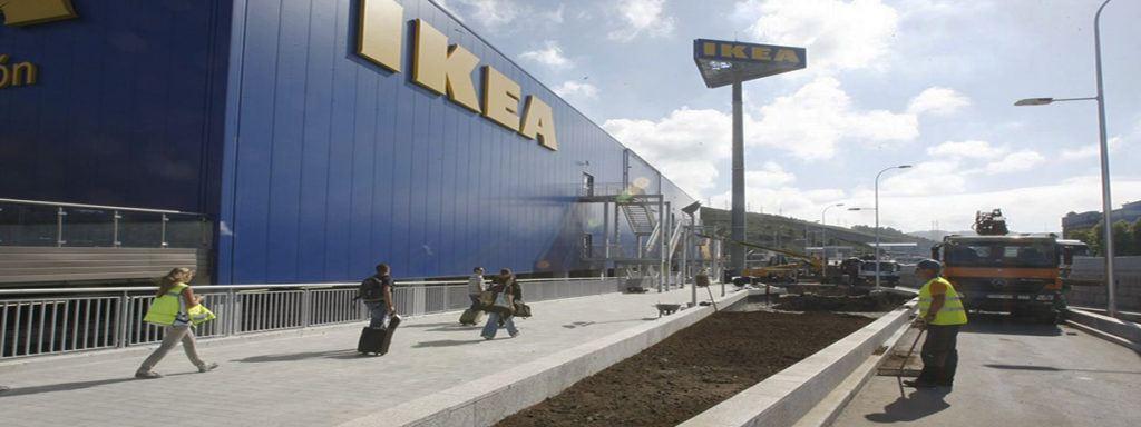 Empleo Ikea Externa2