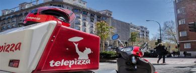 Empleo Telepizza Motorizado1