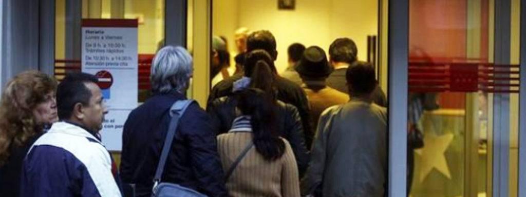 EmpleosAndalucía 1024x384 - La Junta de Andalucía impulsará la economía con la creación de 19.000 empleos