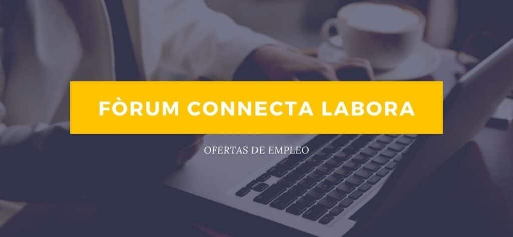 Forum Connecta Labora