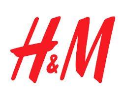 Enviar curriculum H&M