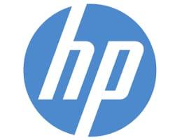 Enviar currículum HP