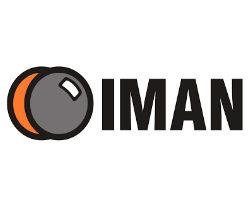 Empleo IMAN