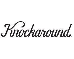 Enviar currículum Knockaround