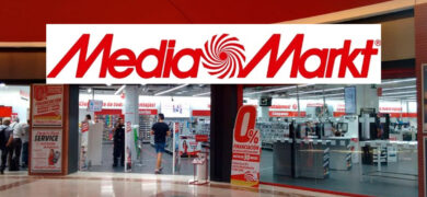 Media Markt Empleo Actual