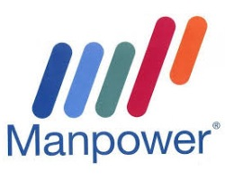 Empleo Manpower