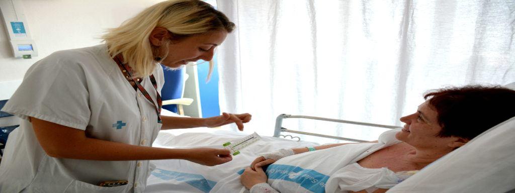 Medicos Enfermeras2