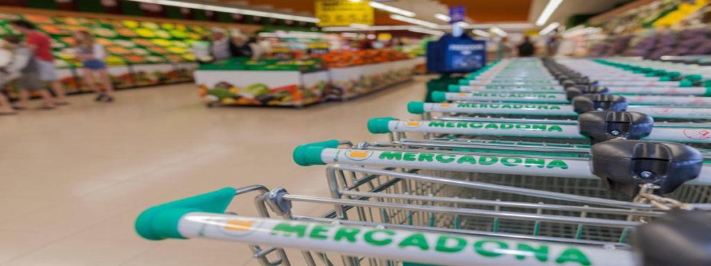 Mercadona_empleos