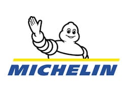 Michelin enviar curriculum