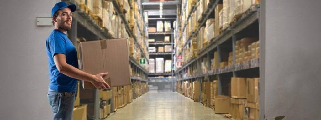 MozoAmazon 1024x384 - Oferta de empleo de 120 puestos de trabajo en Amazon
