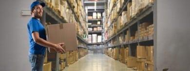 MozoAmazon 390x146 - Oferta de empleo de 120 puestos de trabajo en Amazon