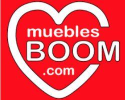 Enviar currículum Muebles Boom