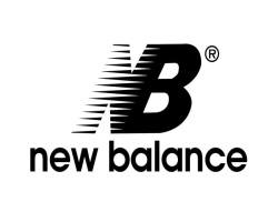 NEW BALANCE - Enviar curriculum New Balance