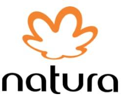 Enviar currículum a Natura