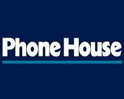 PHONE HOUSE 250x200 - Enviar curriculum The Phone House