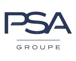 PSA VIGO - Enviar currículum Volkswagen Bcn