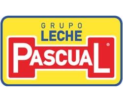 Pascual - Enviar curriculum Pascual