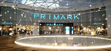 Primark Local