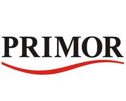 Primor 250x200 - Enviar curriculum Primor