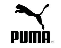 Enviar currículum Puma